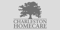 Charleston Home Care