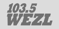 WEZL - 103.5